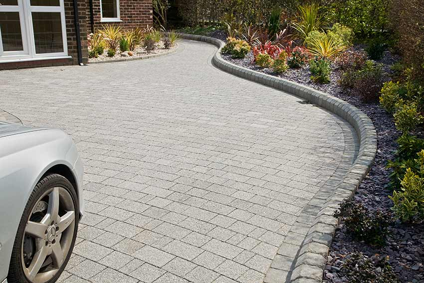 modern driveways ramsbottom
