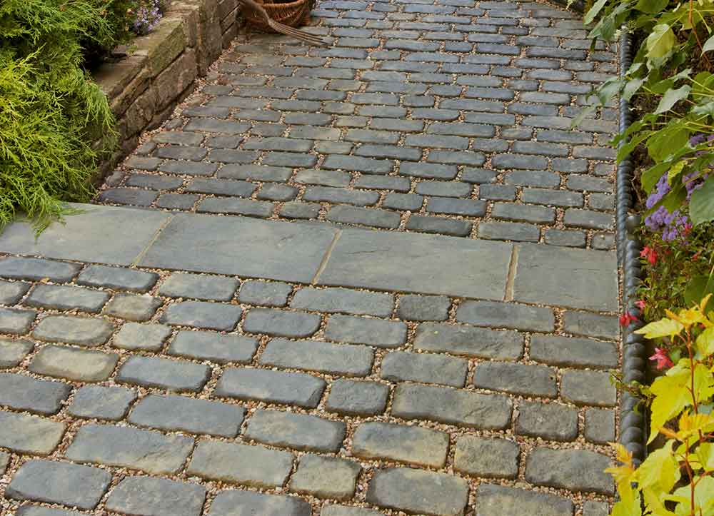 cobblestones for garden pathways.jpg