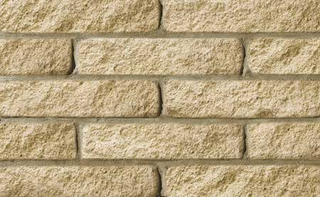 garden walling materials